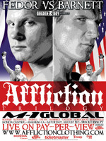 8863afflictiontrilogy_poster
