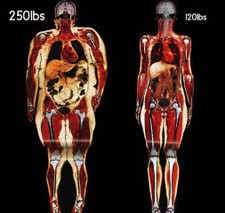 Bodyscan_of_two_women_2