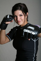 Gina_carano_2