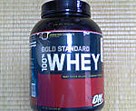 Optimum_whey
