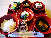 Buddhist_cuisine