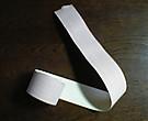 Kinesio_tape