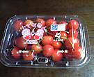 Japanese_cherry