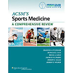 Acsm_comprehensive_review_2