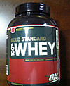 Optimum_whey_protein