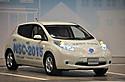 Nissan_nsc2015