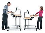 Standing_pc_desk