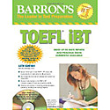 Barrons_toefl_ibt_2