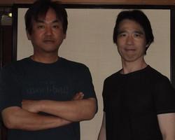 With_kenken_1
