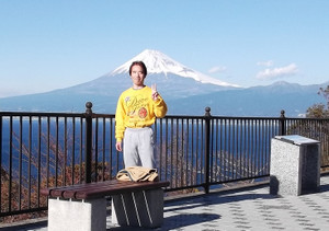 Izu_peninsula_dec_29th_2012