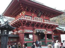 Sengen_shrine_gate_2