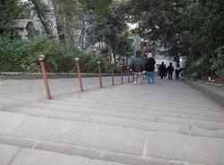 Sengen_shrine_stairways_2