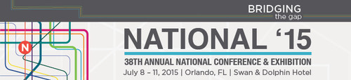 Nsca_national_2015_3