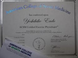 Acsm_certificate_2015_2