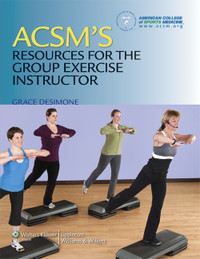 Acsm_group_exercise_trainer_textb_2