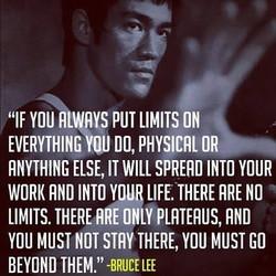 No_limits