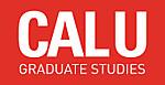 Calu_graduate_studies_2
