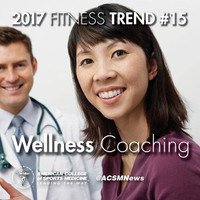 Acsm_fitness_trend_2017_wellness__2