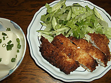 Fried_shark_meat_may_30th_2018_2