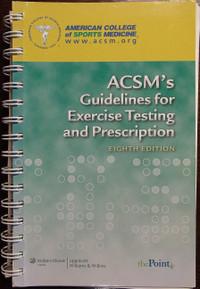 Acsm_textbook_2