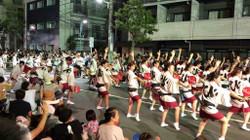 Koenji_awa_dancing