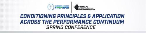 Acsm_nsca_ny_conference_2