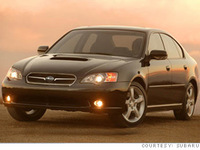 Subaru_legacy