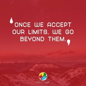 Accept-ones-limit-and-develop