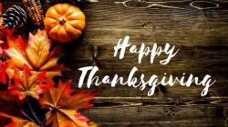 Acsm-thanksgiving-2020