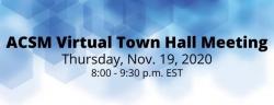 Acsm-town-hall-meeting