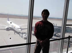 March19th2021-kobe-airport