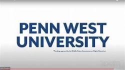 Penn-west-logo